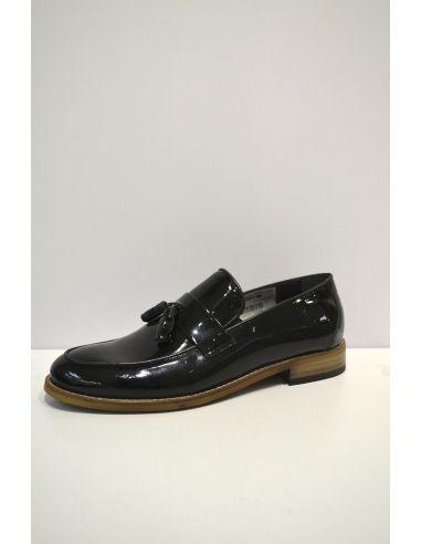 Men's Dress Loafers & Slip-Ons
